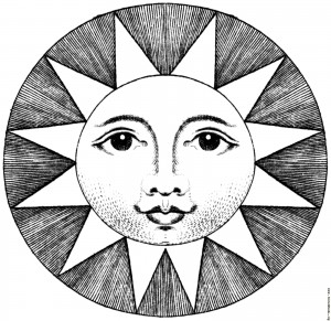468-astronomy-xliii-fig3-detail-smiling-sun-q90-1600x1552