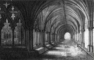 176-Cloisters-of-Norwich-Cathedral-1525x985